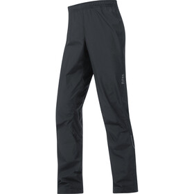 GORE BIKE WEAR Element GWS AS Pants Herr black